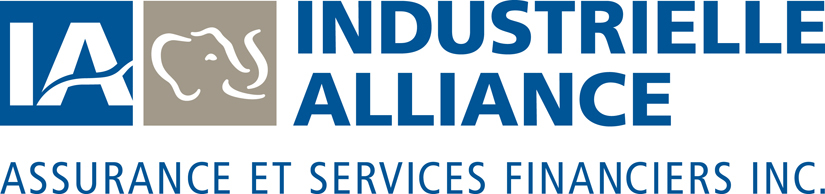 Industrielle-alliance