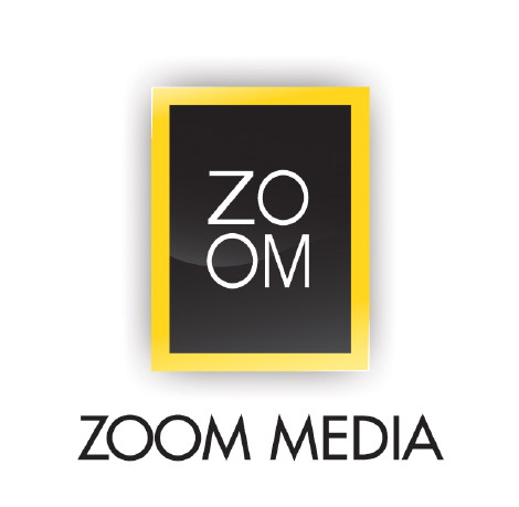 zoom style elements
