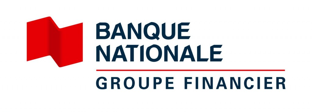 Banque nationale couleur