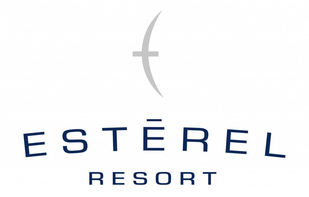 Esterel_resort_logo_modif_final1